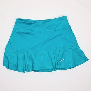 Nike Dri-Fit tennis skort X-Small